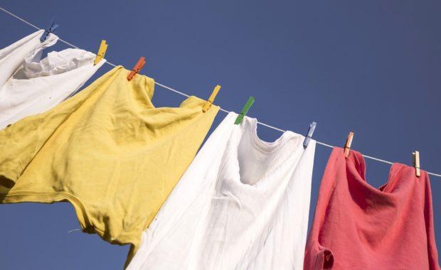 洗濯効率化2